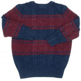 Pulover tricotat pentru copii - C&A