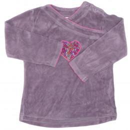 Pulover pentru copii - Hema