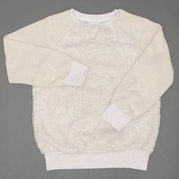 Pulover pentru copii - PEPCO