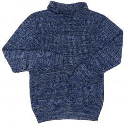 Pulover pentru copii - OVS