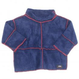 Pulover fleece - Alte marci
