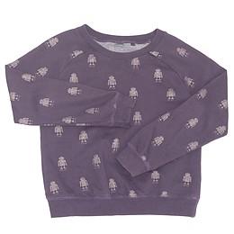 Pulover pentru copii - Next