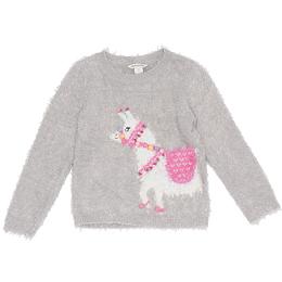 Pulover tricotat pentru copii - Monsoon