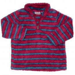 Pulover pentru copii - Impidimpi