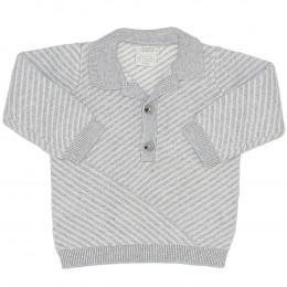 Pulover tricotat pentru copii - Mamas&Papas
