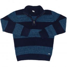 Pulover tricotat pentru copii - S'Oliver
