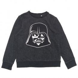 Pulover pentru copii -