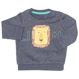 Pulover pentru copii - F&F