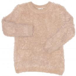 Pulover tricotat pentru copii - Name It
