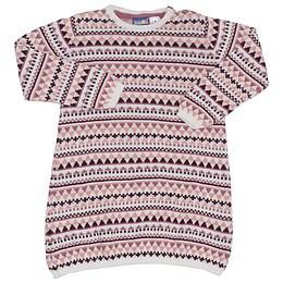 Rochie tricotată pentru copii - Lupilu