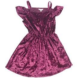 Rochie elegantă pentru copii - Miss Evie