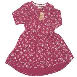 Rochie cu imprimeu floral pentru copii - Debenhams