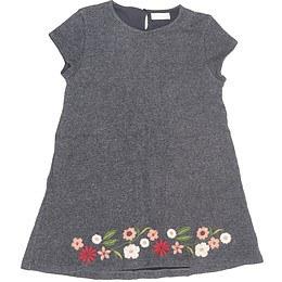 Rochie pentru copii - Zara