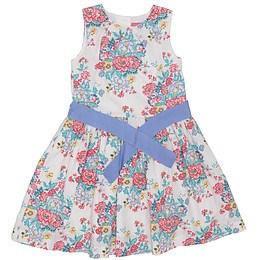 Rochie elegantă pentru copii - Joules
