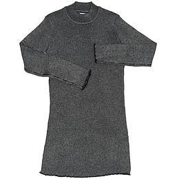 Rochie tricotată pentru copii - Alte marci