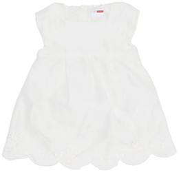 Rochie pentru copii - Name It
