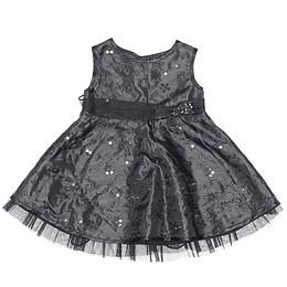 Rochie elegantă pentru copii - Adams