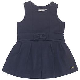 Rochie pentru copii - Tom Tailor