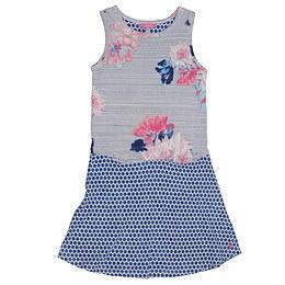 Rochie pentru copii - Joules