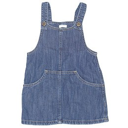 Rochie din material jeans - Next