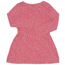 Rochie cu mânecă lungă pentru copii - Reserved