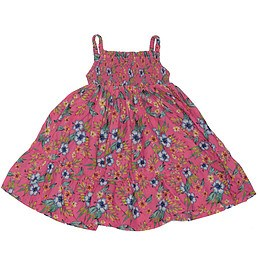 Rochie pentru copii - E-vie Angel