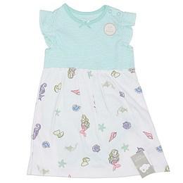 Rochie cu body pentru bebeluşi - Primark essentials