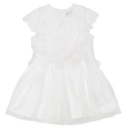Rochie cu dantelă - PEP&CO