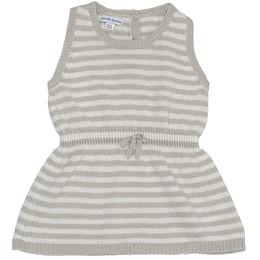 Rochie tricotată pentru copii - Vertbaudet