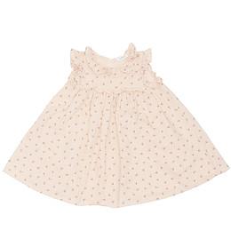 Rochie pentru copii - Next