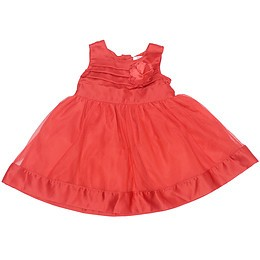 Rochie elegantă pentru copii - Carter's