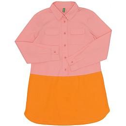 Rochie pentru copii - Benetton