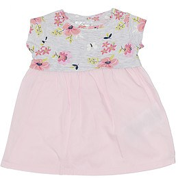 Rochie pentru copii - Ergee