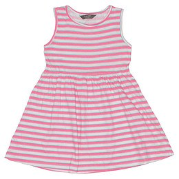 Rochie copii cu dungi - Primark essentials