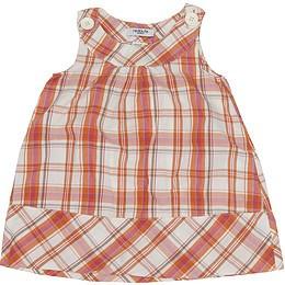 Rochie copii in carouri - Alte marci