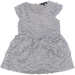 Rochie elegantă pentru copii - Reserved