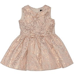 Rochie elegantă pentru copii - Marks&Spencer
