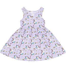 Rochie pentru copii - *Girls