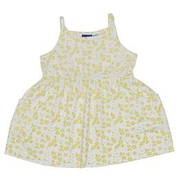 Rochie pentru copii - Lupilu