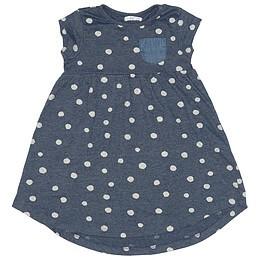 Rochie cu buline pentru copii - PEP&CO