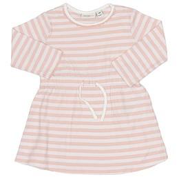 Rochie copii cu dungi - Tom Tailor