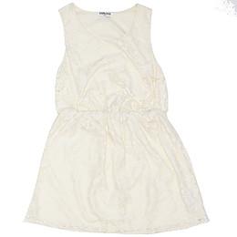 Rochie cu dantelă - Alte marci