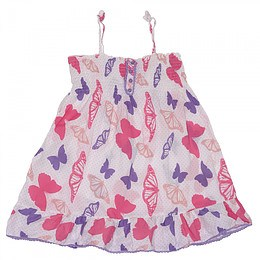 Rochie pentru copii - Girl2Girl