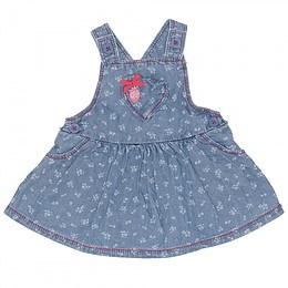 Rochie din bumbac pentru copii - Alte marci