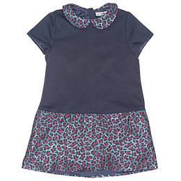 Rochie elegantă pentru copii - Lady Bird