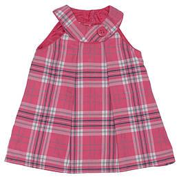 Rochie copii in carouri - Next