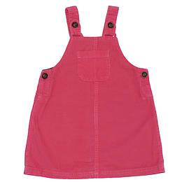 Rochie pentru copii - Marks&Spencer