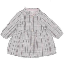 Rochie copii in carouri - H&M