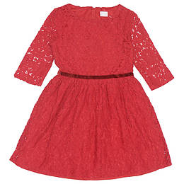 Rochie elegantă pentru copii - F&F