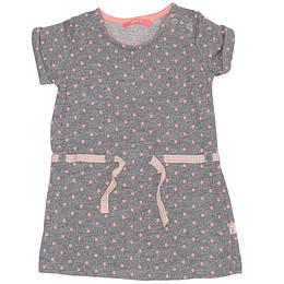 Rochie cu buline pentru copii - Hema